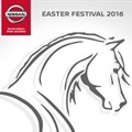 Something for all the family at the Nissan Easter Festival