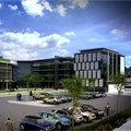 R1.2bn Baywest City development to commence