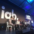 Thank you IAB from Public-Ideas