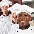 Partnership creates hospitality employment opportunities