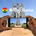 Campaign launched to promote tourism in Ghana