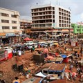 Why low-carbon urban development in African cities makes economic sense