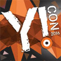Y!CON 2016: An opportune youth revelation