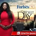 Forbes Africa TV to launch in April