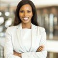 CiTi launches free Women in Business programme