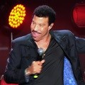 Endless love for Lionel Richie in Cape Town