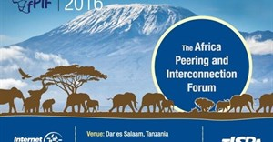 The Internet Society brings African Peering and Interconnection Forum to Tanzania