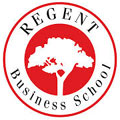 Regent Business School alumni deems innovative thinking a scarce commodity in the public service sector of Africa