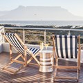 """New boutique hotel has """"bleisure"""" bliss in mind"""