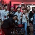 Google hosts YouTube creators' event in Cape Town
