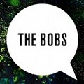 'The Bobs - Best of Online Activism' has selected finalists