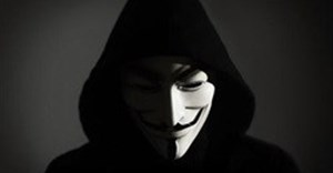 'Anonymous' cyber-attack hits Angola govt after activists jailed