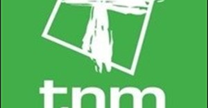 Malawi operator TNM's profit increases by 3% to K5.4bn