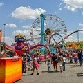 More time for thrills at the big Rand Show fun fair - The Rand Show