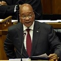 Treasury to set up Nkandla team
