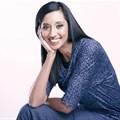 [NewsMaker] Koo Govender - CEO of the Dentsu Aegis Network