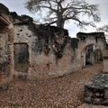 Africa's most endangered heritage sites