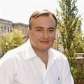 Tsogo Sun CEO Marcel von Aulock. Image credit:BDlive
