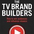 New book reveals secrets of craft of television marketing