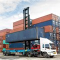 New container weight regulations have safety in mind