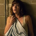 Take a trip to 10 Cloverfield Lane