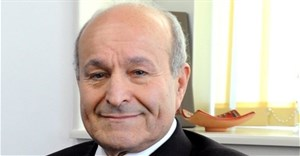 Algeria billionaire Rebrab buys media group