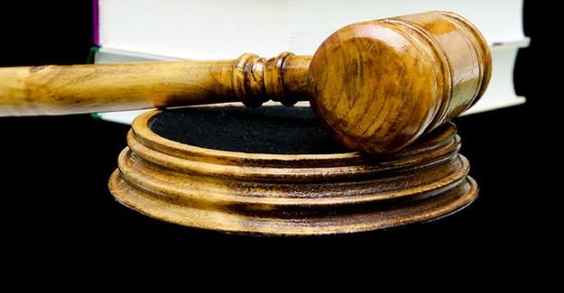 Since the ConCourt judgement decision on Nkandla, President Jacob Zuma's relationship with the Gupta family is under close scrutiny. © Evgenyi Lastochkin 123RF.com