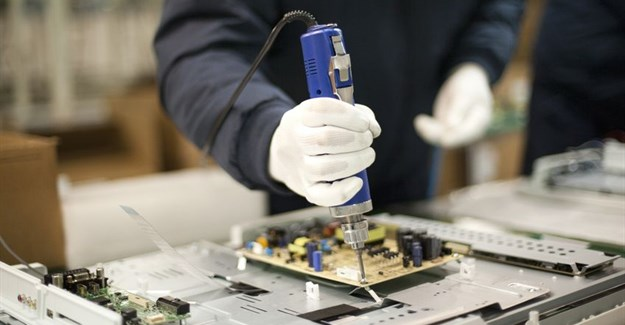 GTM outlines the importance of testing in electronic manufacturing