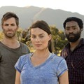 Love rules in the apocalyptic Z for Zachariah