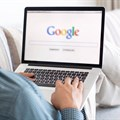 The blurred line between content marketing and SEO