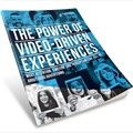 Exponential study finds interactive video units outperform standard, pre-roll ads