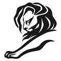 Cannes Lions release full content programme