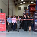New Flowcrete office for East Africa