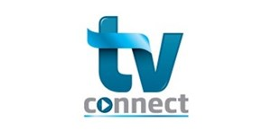 New event features at TV Connect 2016