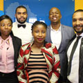 Adclick Africa is growing - Adclick Africa Media Group