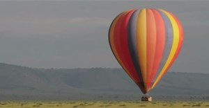 Five reasons why you should go on a Masai Mara National Reserve safari