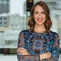 WGSN opens Africa office