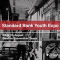 Standard Bank and BrandedYouth bring youthful hope back
