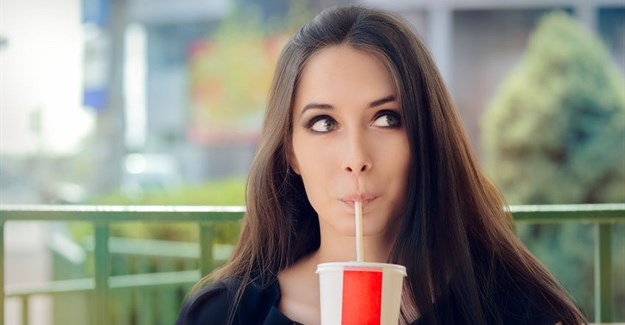 South Africans sweet on sugary drinks despite fat tax