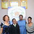 Adopt-a-School launches new programme at Umlazi school