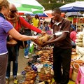African artisan businesses to benefit from tourism growth