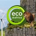 German-Africa TV collaboration