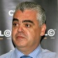 Cell C CEO's sexist remarks cause a stir