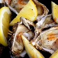 Pick n Pay Knysna Oyster Festival is back