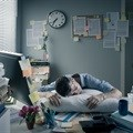 Understanding the legalities of overtime