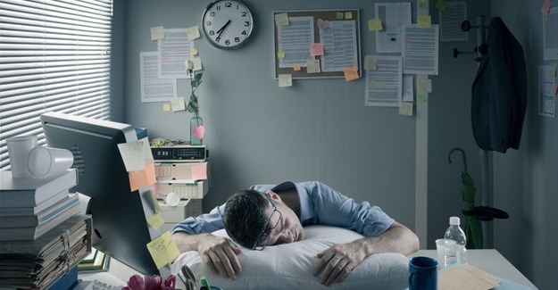 Understanding the legalities of overtime