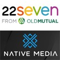 22Seven appoints NATIVE VML Media as through-the-line media agency