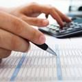KZN Treasury seeks to improve financial governance