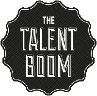The Talent Boom opens up a new office in Amsterdam