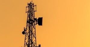Tigo mobile acquired by Orange